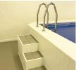 Sport Pools _3