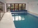 Swimming Pools_10