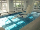Swimming Pools_1