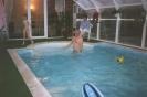 Swimming Pools_2