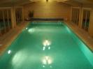 Swimming Pools_3