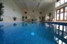 Swimming Pools_4
