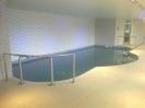 Swimming Pools_5