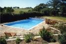 Swimming Pools_6