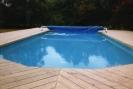 Swimming Pools_7