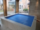 Swimming Pools_8