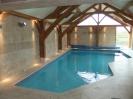 Swimming Pools_9